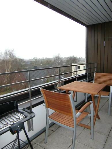 Balkon 520