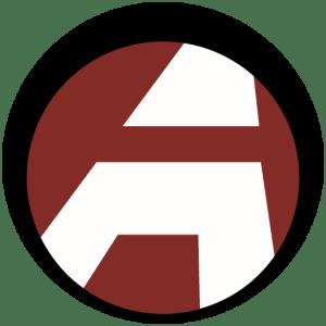 Albers Industrial Linings Logomark