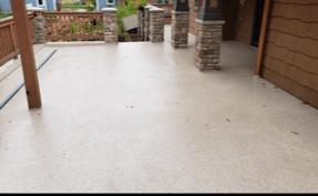 flooring-deck