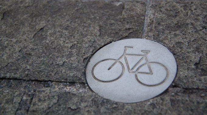 Riedelsheimer: Mehr Tun Für Radfahrer In Donauwörth