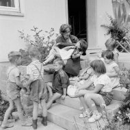 glueckliche-kinderdorfkinder