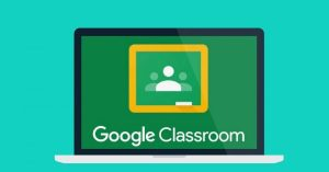 googleclassroom-900x471