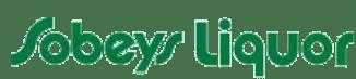 Sobeys Liquor Logo