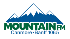 MOUNTAIN fm-Logo