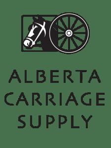 Alberta Carriage Supply