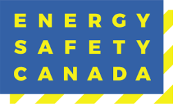 safety services canada