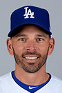 ChrisWoodward_Dodgers