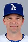 TimHyers_Dodgers