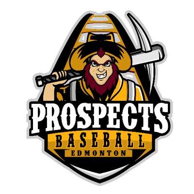 ProspectsLogo