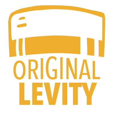 Original_Levity