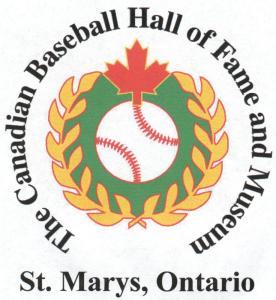 CB_HOF_Logo