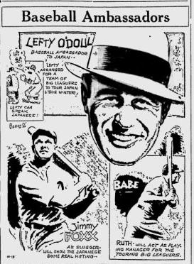 Oct.20_1934_DailyHerald
