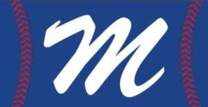 MelvilleMils
