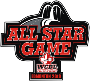 All-star-game-logo-8-WHITE