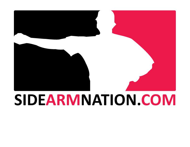 side-arm-nation.com-logo