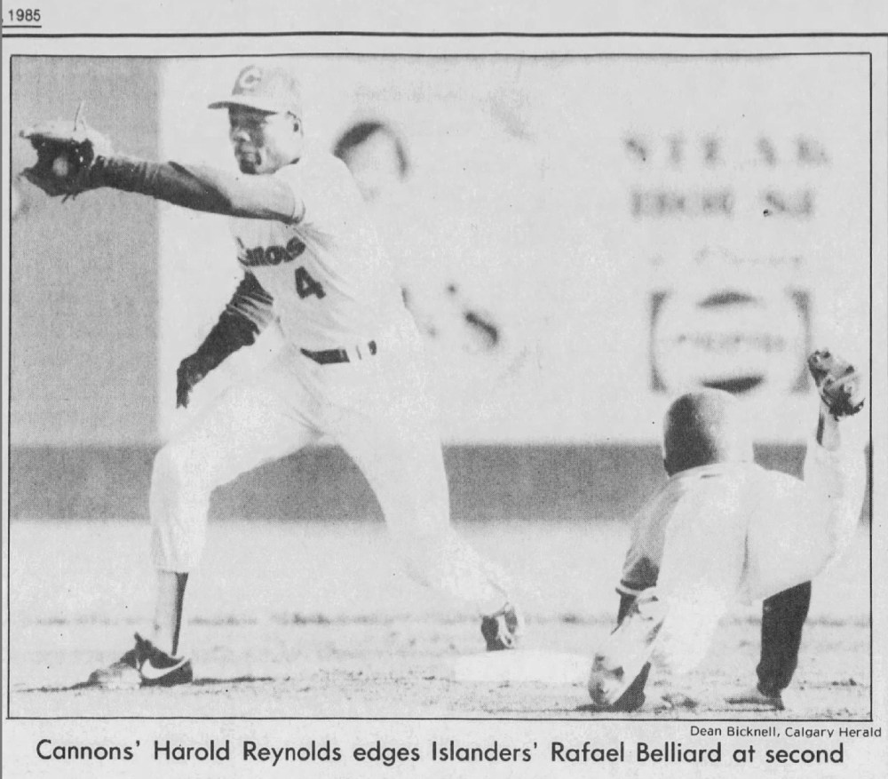 June85_Herald_Reynolds