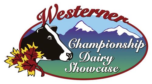 westerner dairy showcase logo