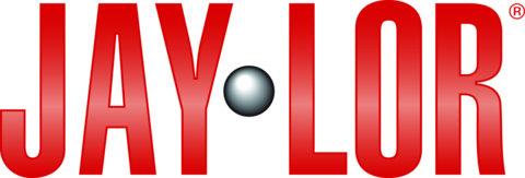 Jaylor Logo, Ball Glow