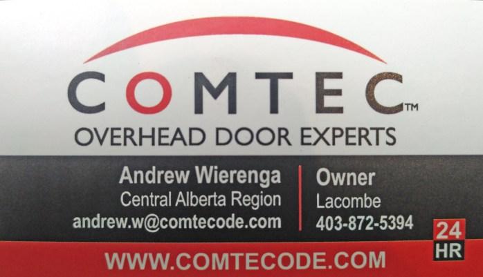 comteccard