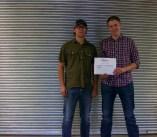 WestGen Scholarship(2)
