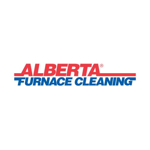 Furnace Cleaning and Carpet Cleaning Service