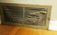 When to clean your furnace and ducts   The Home Guide