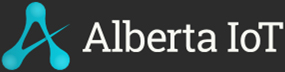 Alberta IoT Association Logo