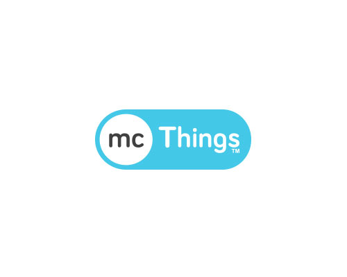 Alberta IoT Association Member - mcThings