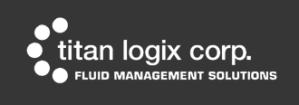 Titan Logix Corp.