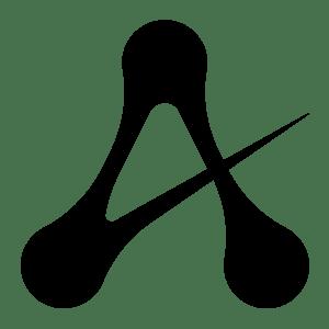 AIoT-particleLogo-Black