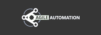 Agile Automation Inc. Logo