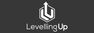 levelling-up-associate-member