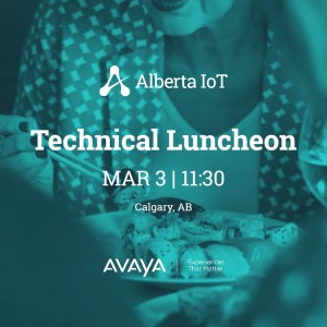 Tech_Lunch_March