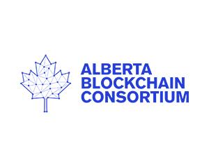ABC Logo new