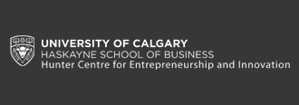 Hunter Centre for Entrepreneurship and Innovation
