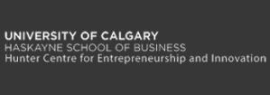 Hunter Centre for Entrepreneurship and Innovation2