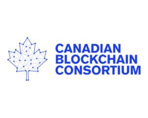 Canadian Blockchain Consortium