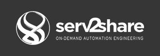 serv2share emerging member