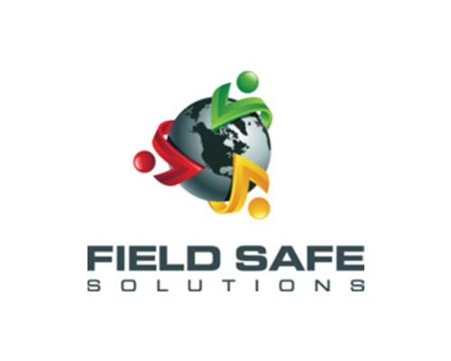 Alberta IoT Core Member Field Safe Solutions