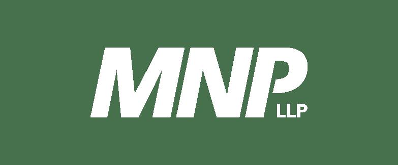 Alberta IoT Golf Tournament Sponsor - MNP