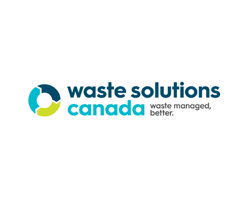 Alberta IoT Core Member Waste Solutions Canada