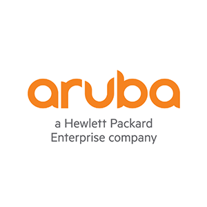 Alberta IoT Golf Tournament Hole in One Sponsor Aruba