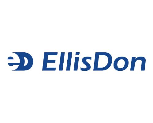 Core Member - EllisDon