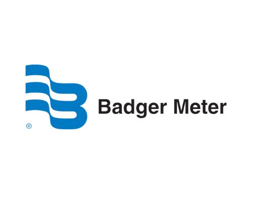 Core Member - Badger Meter