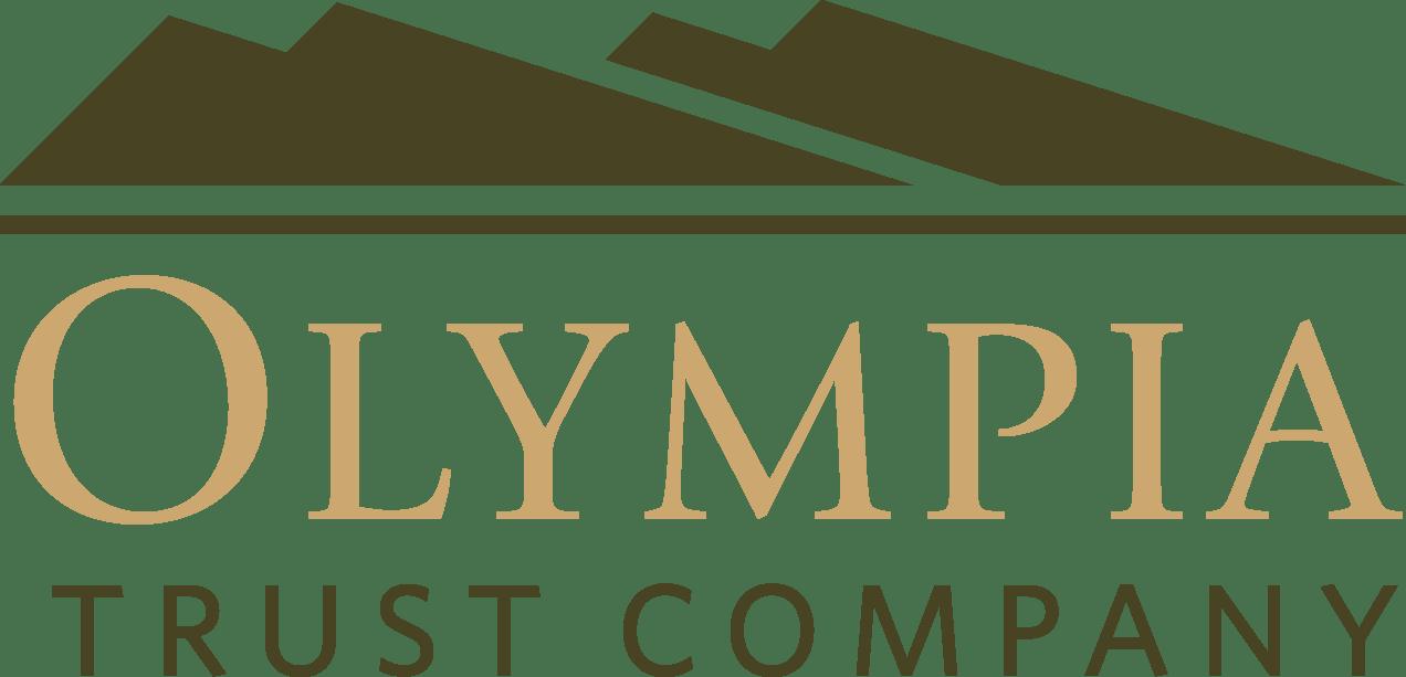 Olympia Trust Alberta IoT Golf