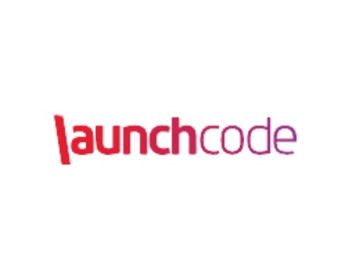 Alberta IoT - Core Member - Launchcode