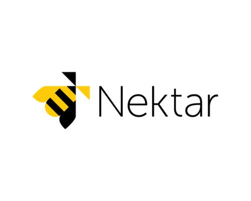Alberta IoT - Core Member - Nektar