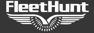 Emerging Member FleetHunt Technologies