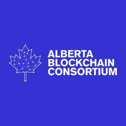 ABC-Member-Logo