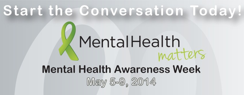 Mental-Health-Awareness-Week-2014-Alberta